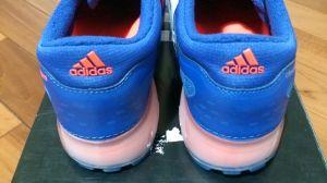 adidas cw revolution m Q21535