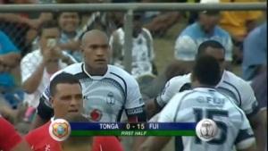20140614 PNC FIJI vs TONGA