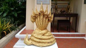 カンボジアに行ってきた 2