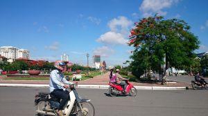 カンボジアに行ってきた 3