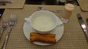 カンボジアのお食事 3