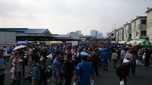 KIRIMIちゃんコンサート