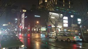 上海行ってきた 2日目
