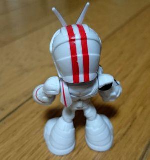 THE 仮面ライダーズ 2