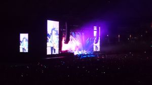 Paul McCartney Out There Japan Tour 2015