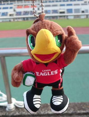 町田ワールドマッチラグビー2015 グッズ編