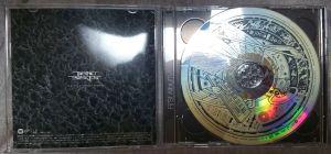 First Album / tofubeats トーフビーツ