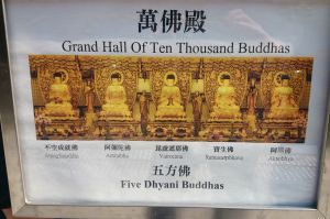 久しぶりの香港 5
