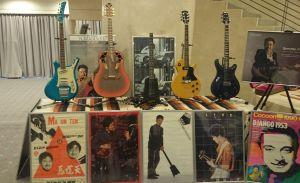 渡辺香津美ギター生活45周年祭 ~ Guitar Is Beautiful Special ~