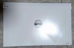 新しいSDカード買った