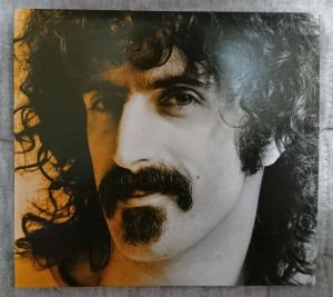 Little Dots / Frank Zappa