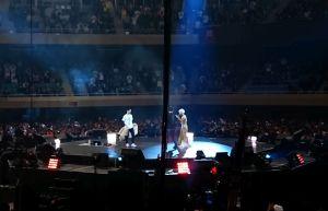 水曜日のカンパネラ 日本武道館公演 ~ 八角宇宙 ~