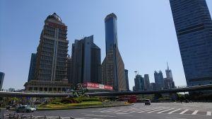上海行って来た 4