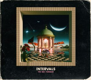 The Way Forward / Intervals