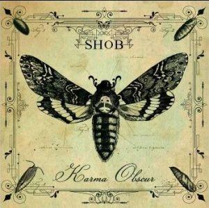 Karma Obscur / SHOB
