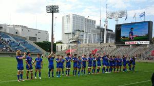 トップリーグ 2018-2019 リーグ戦 第7節