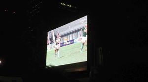 リポビタンDチャレンジカップ2019 JAPAN vs SOUTH AFRICA