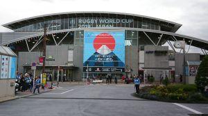 RWC2019 NEW ZEALAND vs NAMIBIA
